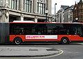 Atheist Bus Campaign (2968124420).jpg