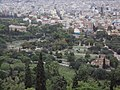 Athens 088.jpg