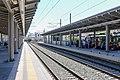 Athens Larissa Station 06.jpg