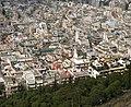Athens from Likavittos (4'000x3'200px) - panoramio.jpg