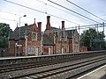 Atherstone Railway Station.jpg