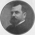 Atilano Casado y Moreno (Terol 1914) retrato.png
