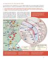 Atlas Brigadas Internacionales 59 pdf.pdf