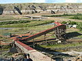 Atlas Coal Mine 002.JPG