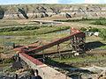 Atlas Coal Mine 002.JPG