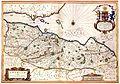 Atlas Van der Hagen-KW1049B11 039-LOTHIAN and LINLITQVO.jpeg