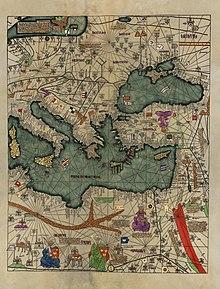 Catalan Atlas - Wikipedia