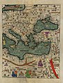 Atles català (full 4, ca000004).jpg