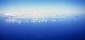 Atoll in the Tuamotu Archipelago of French Polynesia. (35823087661).jpg