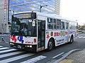 Atsuma bus M200F 0452.JPG