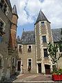 Aubigny-sur-Nère-Château (3).jpg
