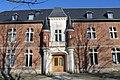 Auby Le château 3.jpg