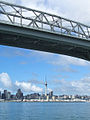 Auckland-3636.jpg