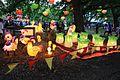 Auckland Lantern Festival (4468064873).jpg