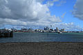 Auckland from Devonport (5642750272).jpg