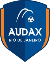 Audax Rio.png