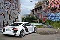 Audi R8 - Flickr - Alexandre Prévot (152).jpg