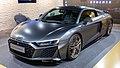 Audi R8 V10 Decennium, GIMS 2019, Le Grand-Saconnex (GIMS1180).jpg