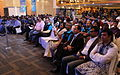 Audience - at BnWiki10 by Nasir Khan Saikat (3).JPG