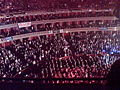 Audience at Royal Albert Hall (122766908).jpg