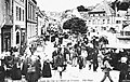 Audierne Route du Cap 1900.jpg