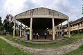 Auditorium - Barbajitpur Balika Vidyapith - Haldia - East Midnapore 2015-09-18 3944.JPG