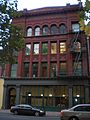 Auditorium and Music Hall, Portland 2011.jpg