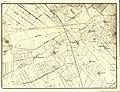 Aufnahmeblatt 4958-2 Acsalag Kapi Einserkanal.jpg