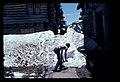 August, 1986. slide (5a483bea6ea248f4b8909e26ad87b10a).jpg
