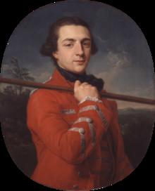 Augustus-Henry-FitzRoy-3.-Grafton hercege.png