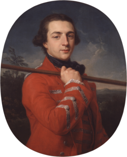 Augustus-Henry-FitzRoy-3rd-Duke-of-Grafton.png