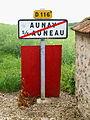 Aunay-sous-Auneau-FR-28-panneau d'agglo-03.jpg
