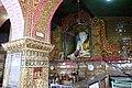 Aungmyaythazan, Mandalay, Myanmar (Burma) - panoramio (9).jpg