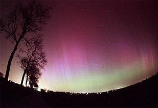 AuroraBuryatia.jpg