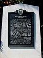 Aurora Aragon Quezon Historical Marker.jpg