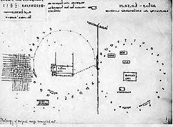 AuschwitzProtocolsmap