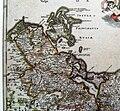 Ausschnitt Pommern 1690.jpg