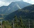 Aussichtsplattform - panoramio (1).jpg