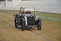 Austin - 1926 - 7 hp - 4 cyl - Kolkata 2013-01-13 3087.JPG