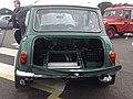 "Austin Mini Cooper S ""Twini"" (1965) (28834728443).jpg"
