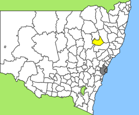 Australia-Map-NSW-LGA-LiverpoolPlains.png