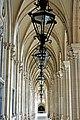 Austria-00150 - Vienna's City Hall Portico (9157426697).jpg