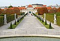 Austria-03459 - Lower Belvedere Palace (32813200961).jpg