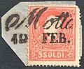 Austria Lombardy-Venetia 1858 MOTTA.jpg