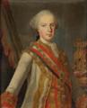 Austrian School - Emperor Leopold II.png