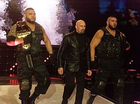 Authors of Pain NXT.jpg