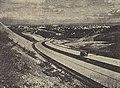 Auto-estrada em Portugal - GazetaCF 1352 1944.jpg