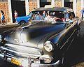 Auto Clasico Havana.jpg