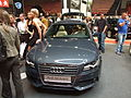 Auto Moto Show 2008 - Audi A4 Avant.jpg
