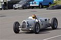 Auto Union Type C at Goodwood Revival 2012.jpg